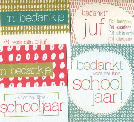 schooljaar-belle